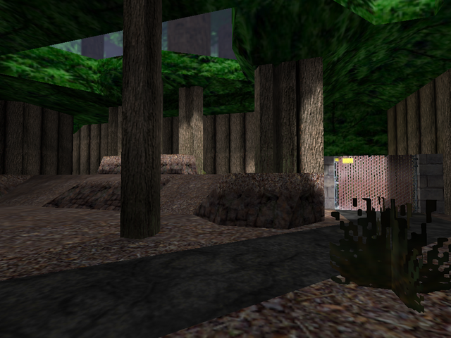 File:As forest0019 side yard 5.png