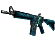 Csgo-gods-monsters-m4a4-poseidon-market