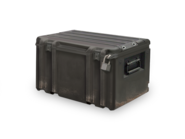 Csgo weapon case generic large