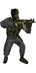 File:Gign cs10sel.png