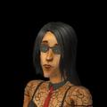 Jyzebel Nightshade Icon