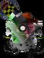 Crash Bandicoot 2 Cortex Strikes Back Doctor N. Gin