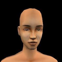 Adult Female - 10 Archeste