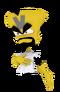 The Wrath of Cortex Doctor Neo Cortex