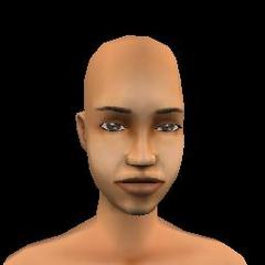 Adult Female - 24 Archcpol