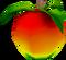 Crash Twinsanity Wumpa Fruit
