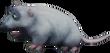 Crash Bandicoot N. Sane Trilogy Possum