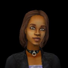 Marion Specter Icon