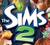 TS2PSP icon
