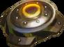 Crash Bandicoot N. Sane Trilogy Land Mine