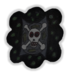 Poison Berry (GUOS65091)