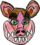 Snouter Pig Icon