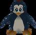 Crash 2 Penta Penguin