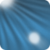 Lightblue cateye ts2
