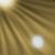 Gold dogeye ts2