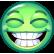 File:Eternal Joy smiley.png