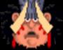 Crash Bandicoot Papu Papu Icon (Cropped)