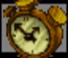 Crash Team Racing Doctor Nefarious Tropy's Clock Icon