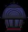 Saddle Top Tech (GUOS65021)