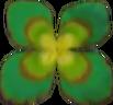Crash Bandicoot N. Sane Trilogy Sinking Lily Pad