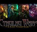 Cthulhu Wars Strategy Wikia