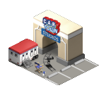 File:Business movie set.png