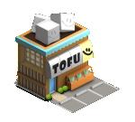 File:Business tofu.png