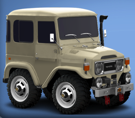 File:Toyota Land Cruiser JF40.png