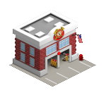 File:Business fire station.png
