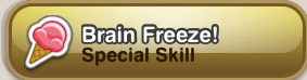 File:Brain Freeze.png