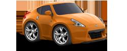 File:Nissan 370Z TR1.png