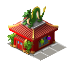 File:Business chinese restaurant.png