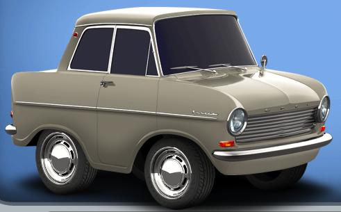 File:Opel Kadett A.png