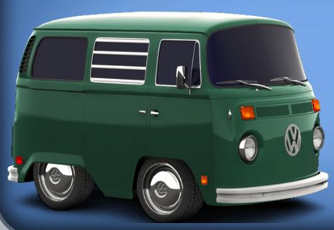 File:VW Bus.png