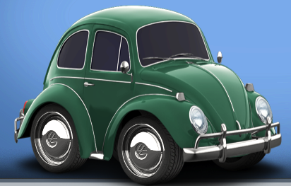 File:VW Bug.png