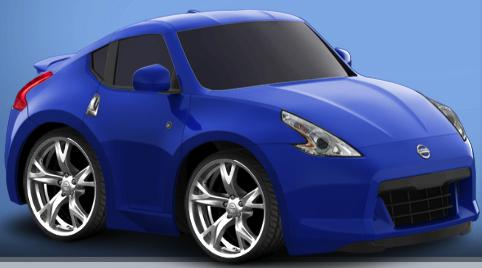 File:Nissan 370Z.png