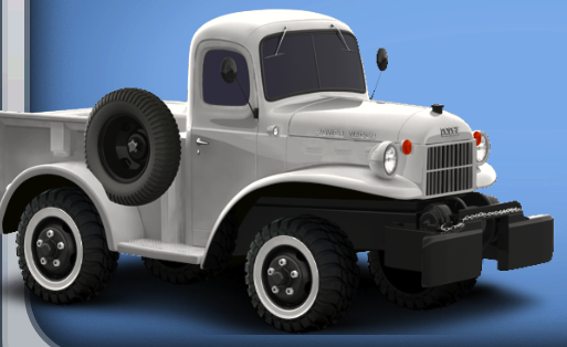 File:Dodge Ram Power Wagon - Version 2.png