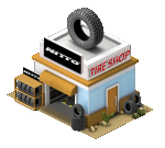 File:Community tireshop offroad.png