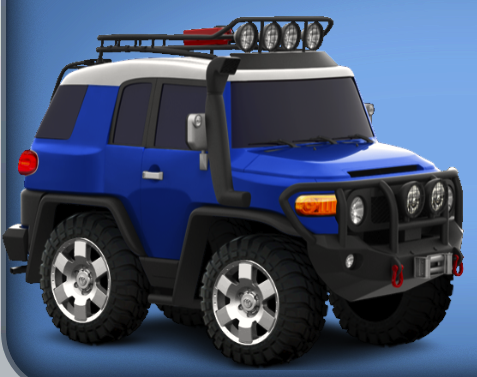 File:Toyota FJ Cruser.png