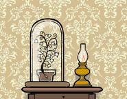 FlowerHotel1