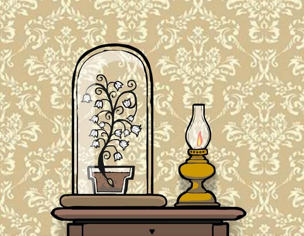 File:FlowerHotel1.png