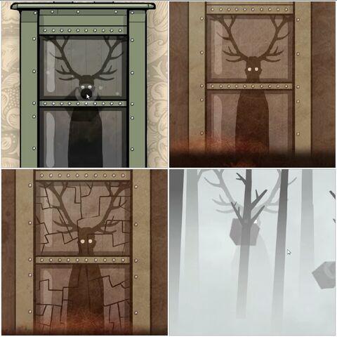 File:Mr Deer Soul Window.jpg