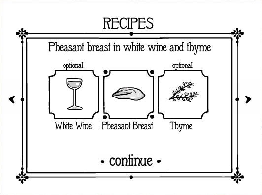 File:Pheasant uncooked.png