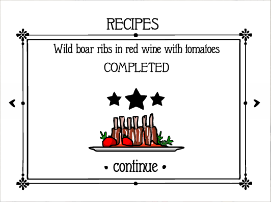 File:Boar cooked.png