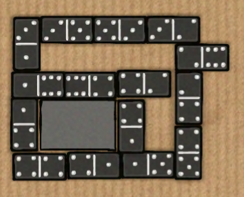 File:Domino.png