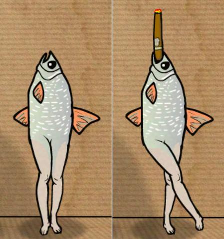 File:FishBox.png