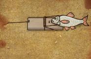 FishBirthday