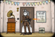 RabbitSoul5