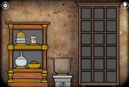 Alchemy william