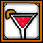 Achievment rusty lake cocktail